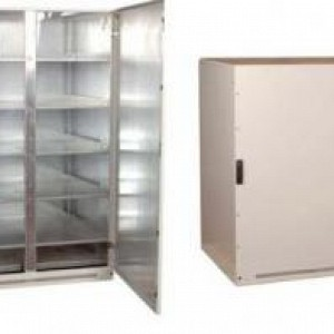 Cabinete acumulatori