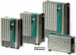 Redresoare / incarcatoare de baterie in comutatie